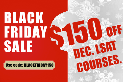 BlackFriday150LSAT