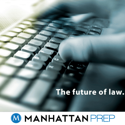 The-future-of-law
