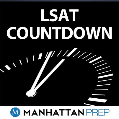 LSAT-february-dates