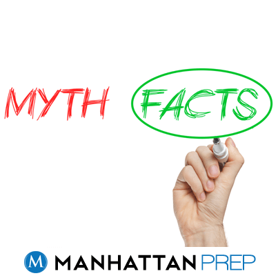 lsat-study-myths-busted