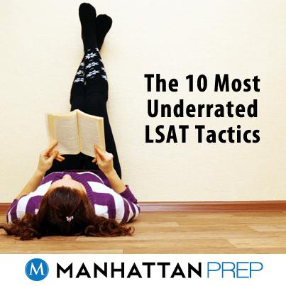 lsat-tactics
