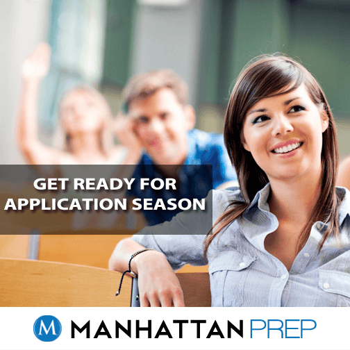 law school application season 2014