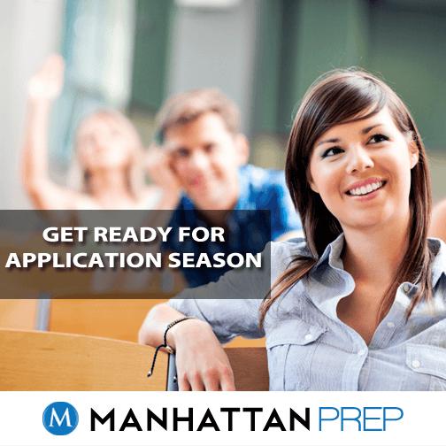 law school application season 2014