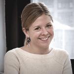 Manhattan Prep LSAT Instructor Mary Richter