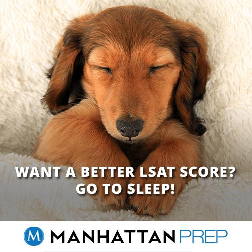2-12-Sleep-LSAT