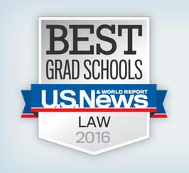 US_News_Grad_Schools
