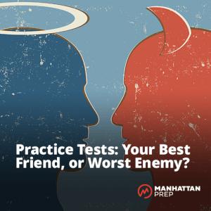 7-6-2015-PracticeTests