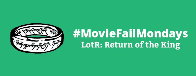MFM-Blog-LotR
