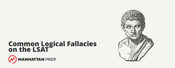 Blog-Common-Fallacies