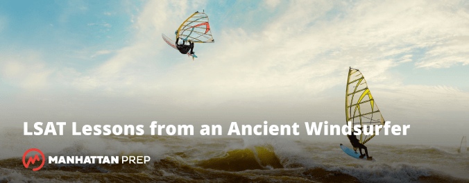 Blog-Windsurfer-Banner
