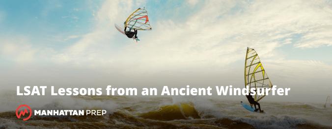 Blog-Windsurfer-Banner