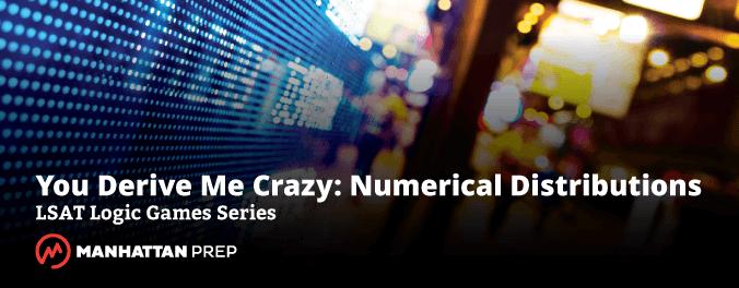 LSAT_YDMC_Numerical Distributions_10_21_2015