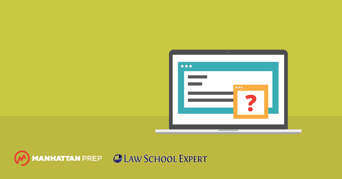 kaplan lsat personal statement In this second part of her law school personal statement series, one applicant  talks about writing strategically to enhance your application.
