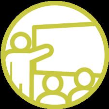 lsat online proctor icon