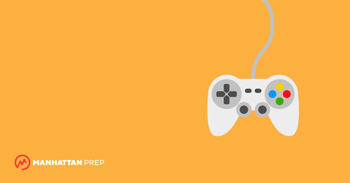 Top 6 LSAT Logic Games Tips
