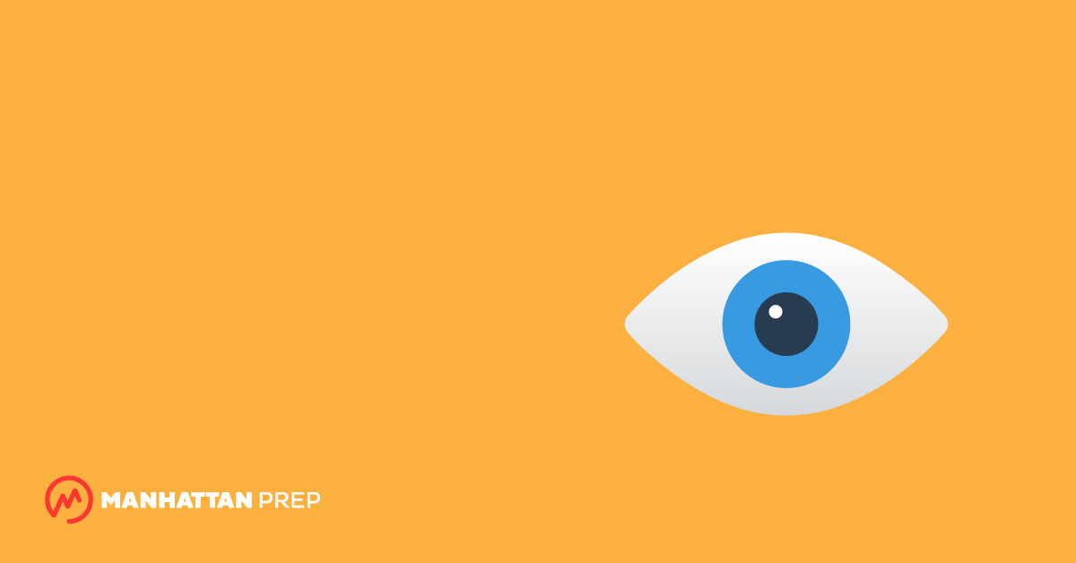 9 Essential LSAT Test Day Tips