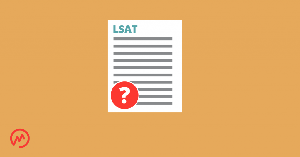 lsat-flex-news-updates-coronavirus-announcement-lsac-law-school-prep-test-teacher-instructor-study-guide-plan-schedule-scoring