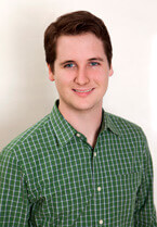 Manhattan GMAT Staff Member,